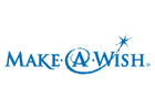 MAKE-A-WISHFOUNDATION